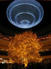 golden tree plus ilawan