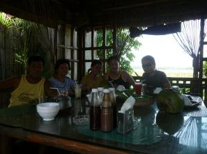 Family Pic ulet