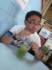 ambuala juice